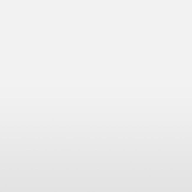 Mastichová žuvačka ELMA ROSE bez cukru