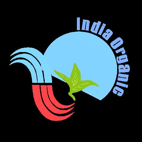 Planet Ayurveda Organic India